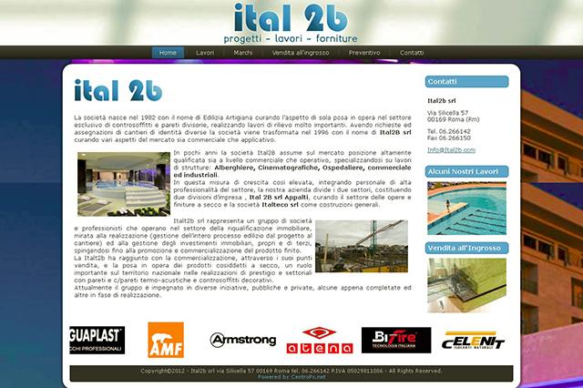 ital2b