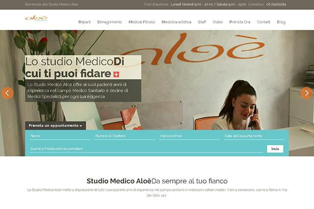 studiomedicoaloe