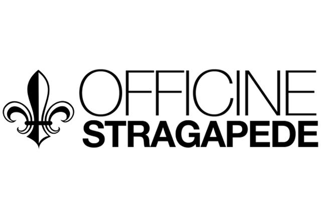 logo_stragapede